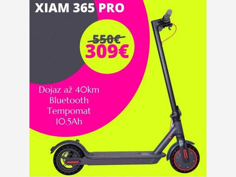 XIAM PRO 365