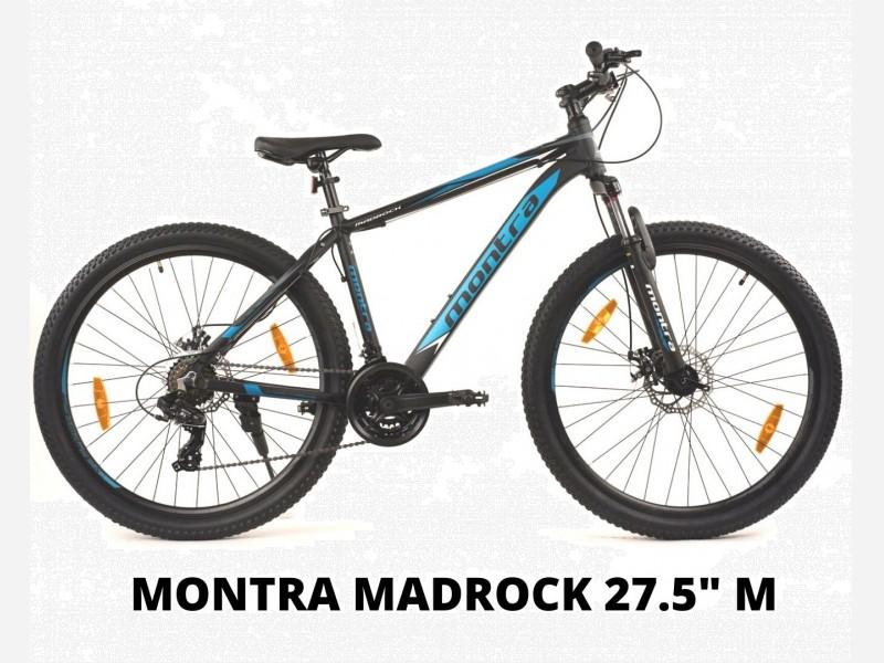 "MONTRA MADROK 27,5 ""M"